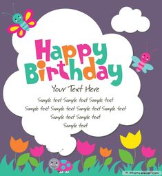 Birthday card free birthday cards for daughter in law electronic re join me in wishing sandraswede a happy birthday feb 16 so chef themed cakes and cupcakes cakes and cupcakes mumbai mother in law new year wishes bookmarktalkfo Images