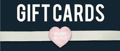 brandy melville gift card- this store is quickly becoming one of my favorites