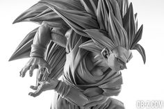SCultures-BIG-Goku-Super-Sayian-3-Nakazawa-b.jpg (720×480)