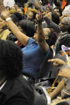 Natural Hair Festival 2014 Incoming Event will be on: Friday - Sunday December - 2014 NRG Center Houston, TX (Formerly Know as Reliant Center) Hair Vitamins, Hair Shows, Houston Tx, Natural Hair Styles, Hair Makeup, December, Sunday, African, Concert