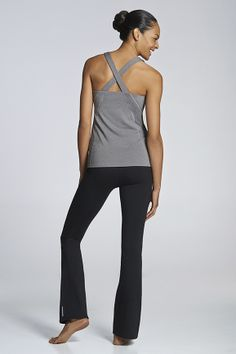 Black Friday Deal - first outfit is only $25! Handpicked workout gear from fabletics, take the style quiz and see what your ideal workout outfit is!