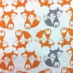 69 Best Fabric I Love images in 2012   Fabrics, Joann fabrics