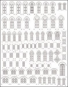 cello_outlines_for_craftcutter_peel_off_page