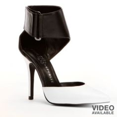 Rock & Republic High Heels - Women
