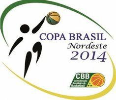 Portal Esporte São José do Sabugi: COPA BRASIL NORDESTE DE BASQUETE, FACISA E CABO BR...