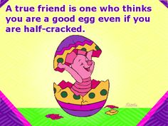 Easter joke Piglet Quotes, Winnie The Pooh Quotes, Snoopy Quotes, True Friends, Best Friends, Easter Jokes, Cartoon Jokes, Minion Jokes, Funny Cartoons