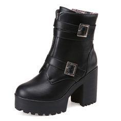 >>>Low Price GuaranteeLapoLaka Fashion Buckle Ties Punk Boots With Fur Platform Shoes Women High Thick Heels Winter Shoes With Warm Fur Snow BootsLapoLaka Fashion Buckle Ties Punk Boots With Fur Platform Shoes Women High Thick Heels Winter Shoes With Warm Fur Snow BootsHello. Here is the best place ...Cleck Hot Deals >>> http://id376298041.cloudns.ditchyourip.com/32726487412.html images
