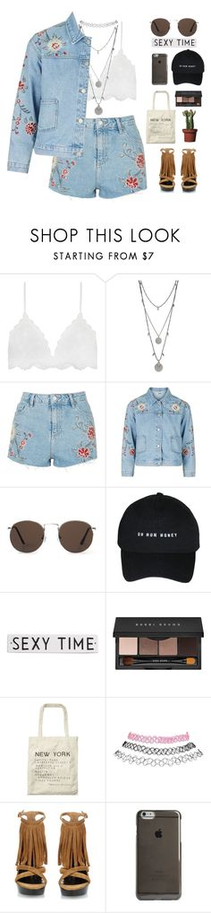"""Cali"" by alondrayuyuniz ❤ liked on Polyvore featuring Serendipity, Vince Camuto, Topshop, MANGO, Rosanna, Bobbi Brown Cosmetics, Scotch & Soda, Wet Seal, Burberry and Agent 18"
