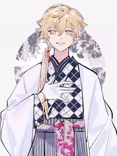 Manga Anime, Fanarts Anime, Anime Characters, Anime Art, Anime Angel, Anime Demon, Demon Slayer, Slayer Anime, Demon Hunter