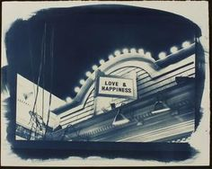 A new recipe for 'Love and Happiness' in #Provincetown | WickedLoca #art #photography #gallery
