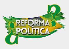 No dia 17 de Junho, o plenário da Câmara dos Deputados deliberou sobre as últimas matérias da reforma política em primeiro turno, devendo nos próximos dias serem as propostas aprovadas serem votadas em segundo turno