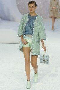 378リンジー·ウィックソン@シャネルパリファッションウィーク春夏2012 12