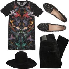 """""""Untitled #84"""" by kirramacshanewatts ❤ liked on Polyvore"""