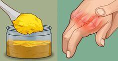 Je kent kurkuma wellicht als die heldere, gele specerij die vaak in Indiaanse curry's gebruikt wordt. Maar wat je misschien niet wist is dat kurkuma al meer dan 4.500 jaar als medicijn gebruikt wordt. In de Oudheid stond kurkuma al bekend voor haar anti-inflammatoire eigenschappen, alsook voor de behandeling van congestie, wonden, blauwe plekken of andere huidaandoeningen, inclusief pokken en gordelroos.