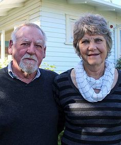Needy couple receive $40,000 http://www.givealittle.co.nz/cause/minalan