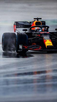 Iphone Wallpaper Ocean, F1 Wallpaper Hd, Car Wallpapers, Red Bull F1, Red Bull Racing, F1 Racing, Auto F1, Aryton Senna, Formula 1 Car