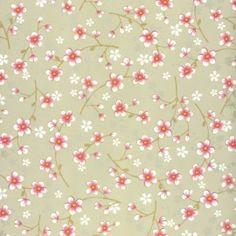 Eijffinger Pip Studio Wallcoverings IIAfmetingen: 10M lang en53CM breedArtikelnummer:313022Patroon: 53CMKleur: beige, roze, off-whiteBehangplaksel: Perfax rozePip Studio vliesbehang