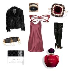 lust of autumn Lust, Autumn, Shoe Bag, Polyvore, Stuff To Buy, Shopping, Collection, Design, Women