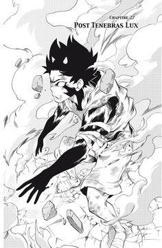 Lienbo The Direwolf Manga Drawing, Manga Art, Anime Art, Character Concept, Character Art, Concept Art, Comic Kunst, Comic Art, Fantasy Kunst