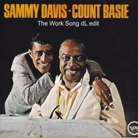 Sammy Davis Jnr & Count Bassie The Work Song edit for International Jazz Day por Decades na SoundCloud