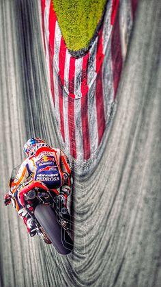 How To Have A Great Auto Repair Experience Motogp, Auto Motor Sport, Sport Cars, Bike Art, Motorcycle Bike, Course Moto, Gp Moto, Motorcycle Wallpaper, Marc Marquez