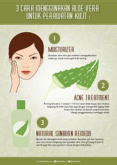 New skin bare quotes aloe vera Ideas Natural Beauty Tips, Health And Beauty Tips, Beauty Care, Beauty Skin, Face Care Routine, Face Skin Care, Healthy Beauty, New Skin, Health Education