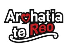 Want to learn some Māori? Lots of materials to download here for Māori Language Week 2013.