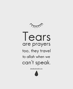 Image uploaded by Ahmed Zaid. Find images and videos about paradise, god and islam on We Heart It - the app to get lost in what you love. Quran Quotes Inspirational, Arabic Quotes, Islamic Quotes On Life, Islamic Qoutes, Motivational, Muslim Quotes, Religious Quotes, Moslem, Ali Quotes