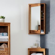 buy john lewis cayman corner bathroom wall cabinet online at johnlewiscom
