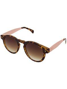 fb7b31a6d048c 22 Best Women Eyewear images | Eye Glasses, Eyeglasses, Eyewear