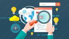 Helpful Online Marketing Tips when Investing in Marketing Automation