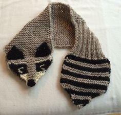 Raccoons, My Works, Handicraft, Cool Words, Batman, Rock, Accessories, Fashion, Hand Crafts