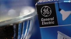 Will Electrolux purchase GE Appliances to gain a bigger footprint in North America? LG Home Appliances (India) and Samsung Home Appliances are also interested. Electrolux also owns Frigidaire.
