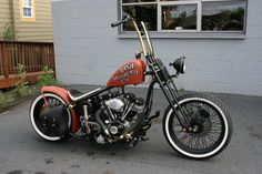 4485238.jpg (800×533) Nash Motorcycle co