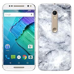 the latest b3529 60e2f 9 Best Moto X Pure Cases images in 2018 | Phone case, Phone cases ...