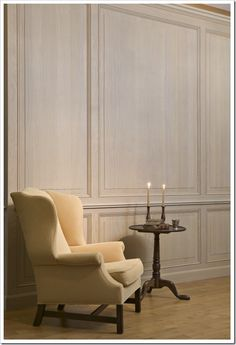 images about Trim Millwork French Country