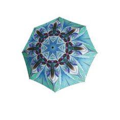 Regenschirm von Doppler I Miracle I Bild: Sziele PR