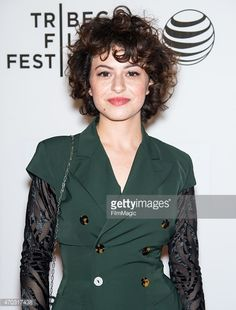 470317438-actress-alia-shawkat-attends-the-world-gettyimages.jpg (451×594)