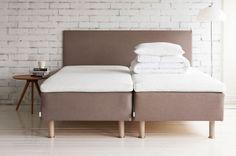 Kodin1, makuuhuone, näin valitset peiton. #elamanikoti