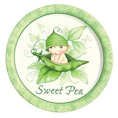 sweet pea - Google Search