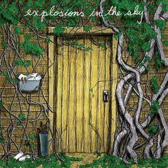 Take Care, Take Care, Take Care ~ Explosions in the Sky, http://www.amazon.com/dp/B004QIUGOM/ref=cm_sw_r_pi_dp_rGyLqb177T1V0