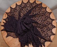 Ravelry: Almost Autumn pattern by Boo Knits