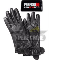 Fencing Gloves For more detail click the link below #Fencing #Gloves #fencing #work #gloves #fencing #equipment #fencing #equipment #wiki #fencing #equipment #winnipeg #fencing #gear #wiki #fencing #equipment #washington #dc #fencing #equipment #wire #stretchers #fencing #equipment #wholesale #fencing #equipment #what #do #you #need #fencing #gear #websites #fencing #equipment #wireless #fencing #gear #youth #fencing #equipment #yorkshire #youtube #fencing #equipment #youth #fencing #gloves