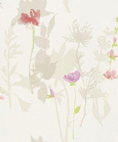 Шпалери FLOWER POETRY 451610 0,53Х10,05 М