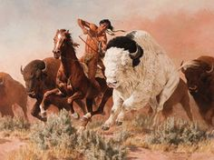 Tom Beecham - Artist, Fine Art Prices, Auction Records for Tom Beecham Native American Face Paint, Native American Pictures, Native American Artwork, Native American Quotes, Native American Beauty, Indian Pictures, American Indian Art, American Indians, Indian Paintings