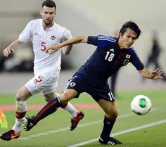 2014 FIFA World Cup: Greece vs. Japan Pick-Odds-Prediction FIFA 6/19/14: Kyle's Free World Cup Pick