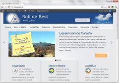 Rob de Best -Modus Quartus (website door Vlot & Goed)