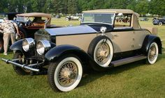 antique cars | vintage rolls royce vintage rolls royce over 10000 classic collector