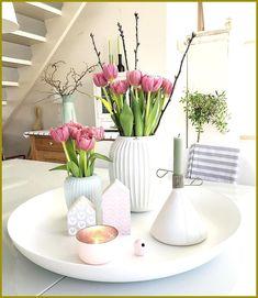 Handmade design vase Hammershøi, #christmasdecorations #Design #Hammershøi #handmade #partysupplies #Vase Living Room Designs, Living Room Decor, Bedroom Decor, Home Living, Vases Decor, Table Decorations, Design Vase, Deco Floral, Décor Boho
