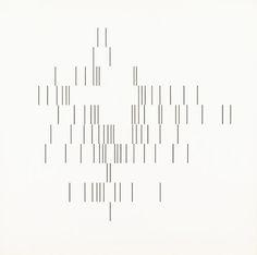 Museum of Design Zurich Unveils the Wolfgang Weingart ArchiveAIGA Eye on Design   AIGA Eye on Design
